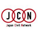 JCNロゴ