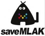 saveMLAKロゴ